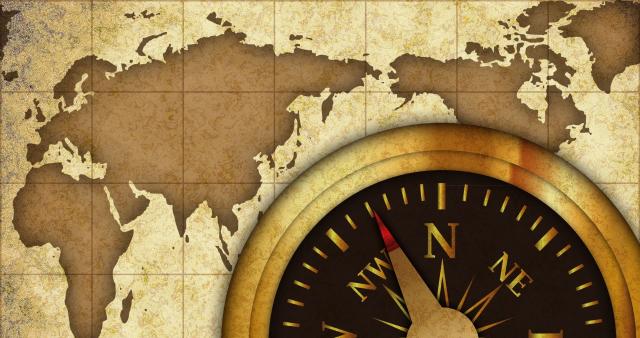 vintage-map2